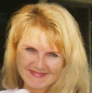 Sherri Gleason