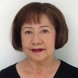 Herlinda Rojas Giandalia