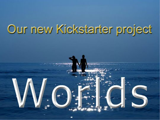 https://www.kickstarter.com/projects/821982524/worlds