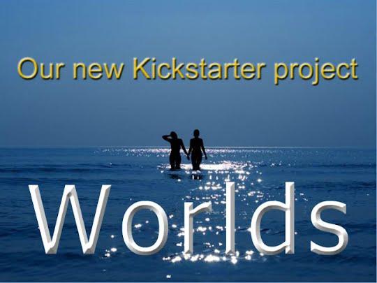 https://www.kickstarter.com/projects/821982524/worlds